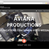 Aviana Productions
