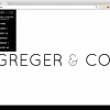 Greger & Co